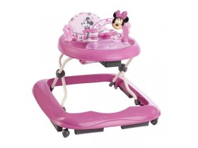 BRIGHT STARTS KIDS DUBAK ZA DECU MINNIE MOUSE KAO NOV