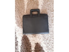 BUSINES BAG - POSLOVNA TORBA    EXTRA