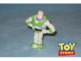 BUZ - TOY STORY