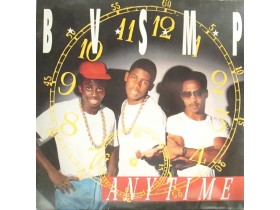 BVSMP - Any Tome..12'' LP..Maxi-Single