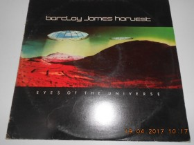 Barclay James Harvest - Eyes Of The Universe (Mint)