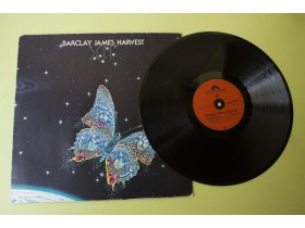 Barclay James Harvest - XII (germ)