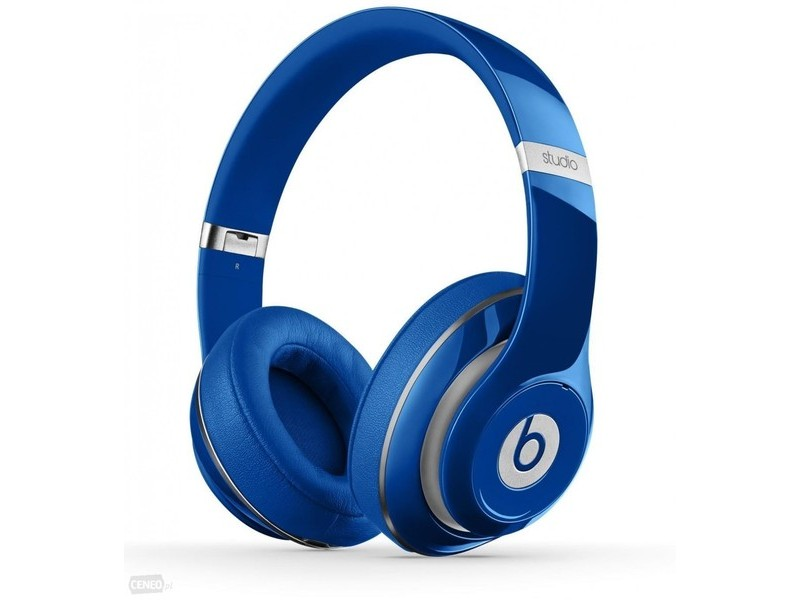 Beats Studio NOVE Slusalice! HIT!