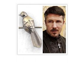 Bedz Lord Baelish Game of Thrones