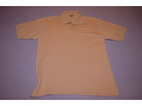 Benetton polo majica L