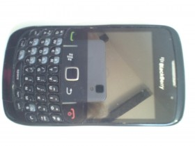 Blackberry 8520 , Ispravan