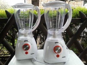 Blender Home Tristar,BL 4442,430w