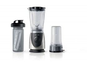 Blender Philips HR2876/00