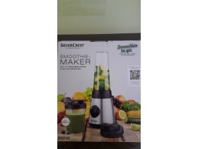 Blender za SMOOTHIE-NOVO