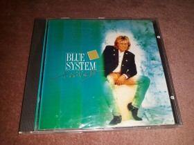 Blue System (Modern Talking)- Twilight- 1989. god.