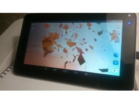 Blueberry tablet NETCAT M27 ___________________________