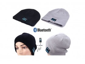 Bluetooth kapa