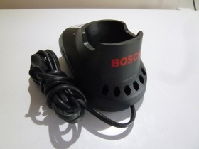 Bosch Batteries and Chargers k05