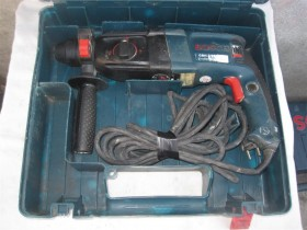 Bosch GBH GBH 2-26 Professional