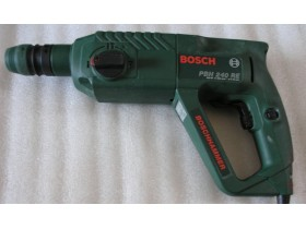 Busilica Bosch, model PBH 240 RE od 620W