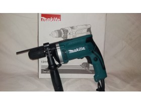 Busilica Makita 1100W NOVO