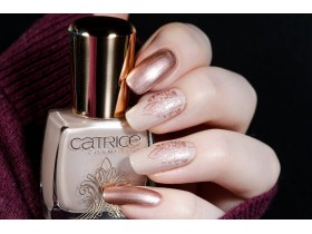 CATRICE C04 NOBLE NUDE