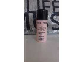 CATRICE PRIME AND FINE PRIMER TESTER 15 ML
