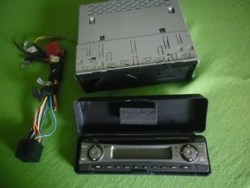 CD MP3 PLAYER - marke LG