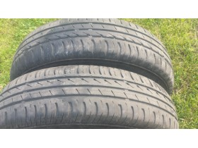 CONTINENTAL ContiEcoContact3  155/80R13