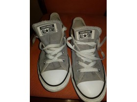 CONVERSE ALL-STAR DECIJE PATIKE BR 35