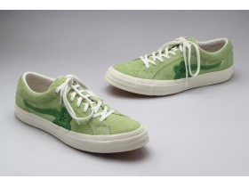 CONVERSE ALL STAR GOLF LE FLEUR BROJ 44.5