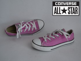 CONVERSE ALL STAR PATIKE   BR.35