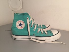 CONVERSE ALL STAR PATIKE - STARKE BR: 5