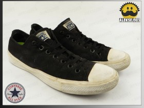 CONVERSE All Star  II ORIGINAL
