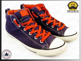CONVERSE All Star  ORIGINAL