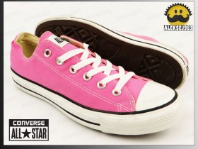 CONVERSE All Star  ORIGINAL NOVE