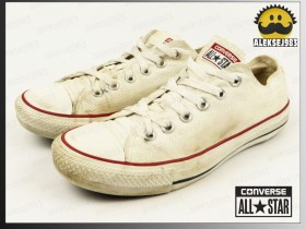 CONVERSE All Star  STARKE ORIGINAL