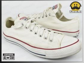 CONVERSE BELE STARKE All Star  ORIGINAL