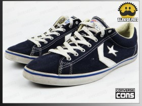CONVERSE CONS All Star  ORIGINAL