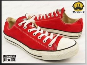 CONVERSE starke All Star  ORIGINAL