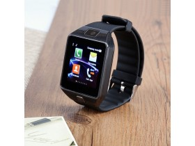 CRNI Smart Watch DZ09