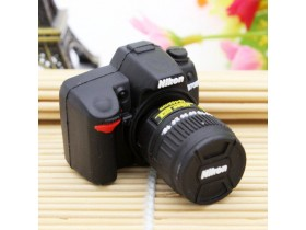 Camera Nikon usb flash 16GB 2.0-NOVO