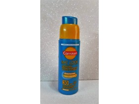 Carroten Mat Look Face SPF 30