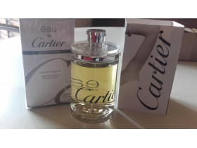 Cartier Conceantree  100ml