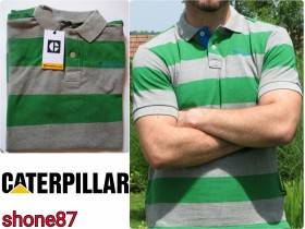 Caterpillar CAT Polo majica ORIGINAL L velicina