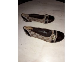 Cipele GUCCI made in Italy br 40