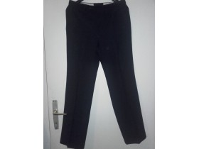 Claiscc pantalone  made in GERMANE