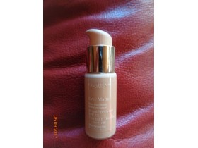 Clarins Ever Matte Foundation + POKLON