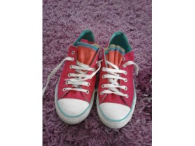 Convers All star patike original