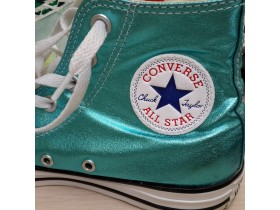 Convers Original All Star patike br 38 Novo bez kutije