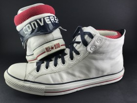 Converse ALL STAR Chuck Taylor Kozne(original)