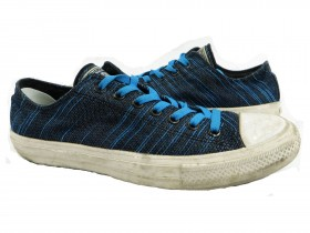 Converse All Star II ORIGINAL LUNARLON