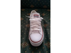 Converse All Star-NOVO-Made In Vietnam!Broj 40