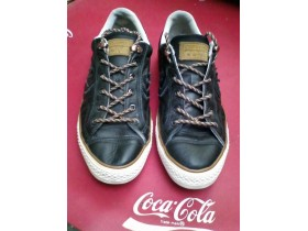 Converse All Star kozne ORIGINAL