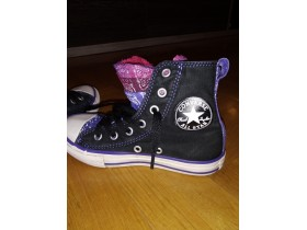 Converse - All Star - patike, br. 30